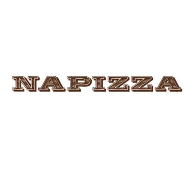 Napizza - UTC Logo