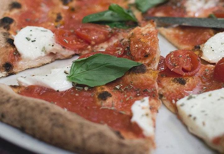 Decari in Aurora, IL at Restaurant.com