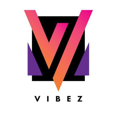VIBEZ Restaurant & Lounge Logo
