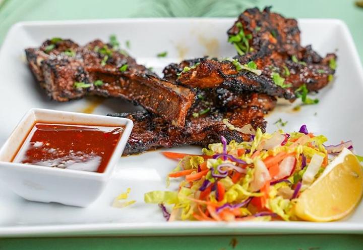 Lasbela Restaurant in Sugar Land, TX at Restaurant.com
