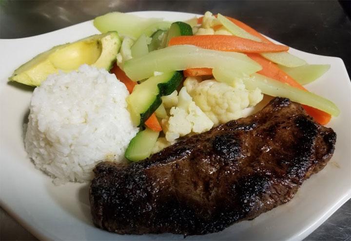 El Sendero in Freeport, NY at Restaurant.com