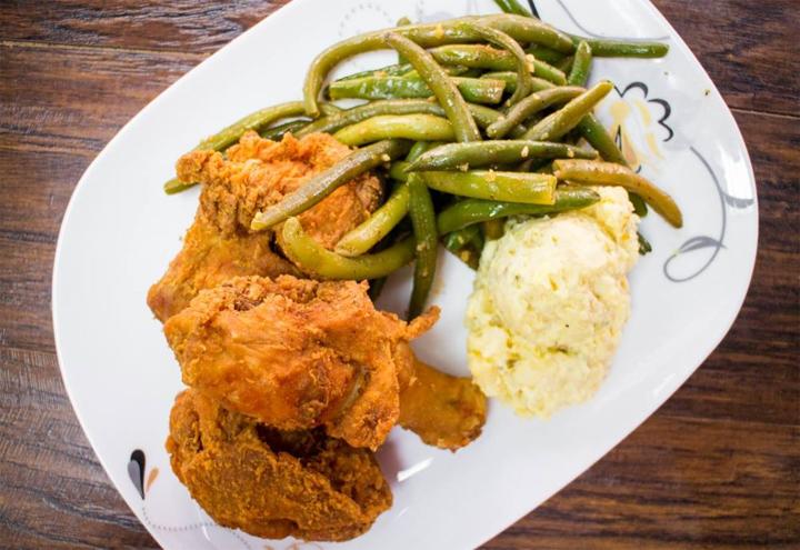 Johnny Kaks International in New York, NY at Restaurant.com