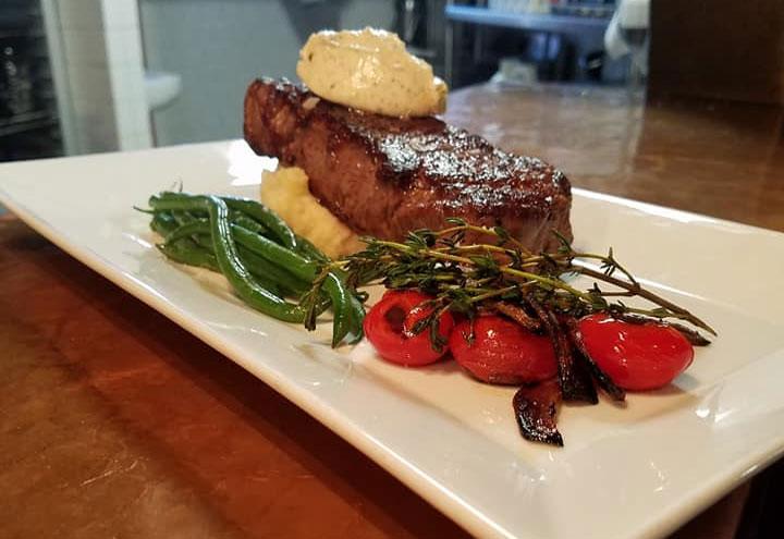 Iron Horse Restaurant in Ashland, VA at Restaurant.com