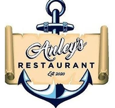 Anley's Restaurant Logo