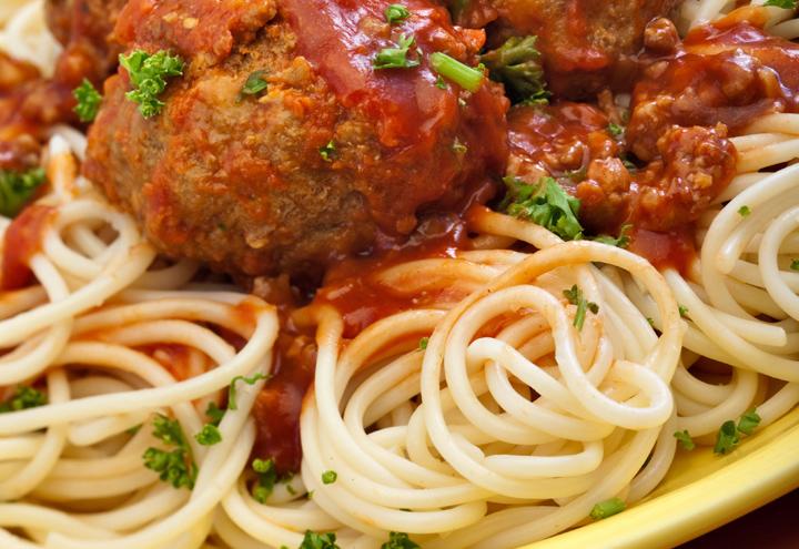 Mario's Italian Deli in Cranston, RI at Restaurant.com