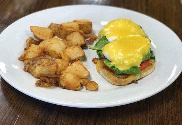 Anastasia Diner in Saint Augustine, FL at Restaurant.com