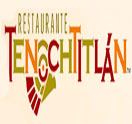 Restaurante Tenochtitlan Logo