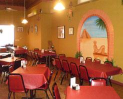 Restaurante Tenochtitlan in Blue Island, IL at Restaurant.com