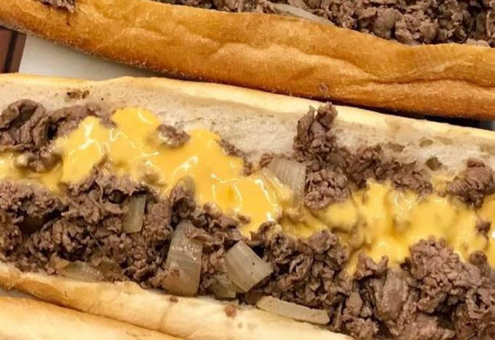 Chubbys Cheesesteaks - Bayshore in Glendale, WI at Restaurant.com