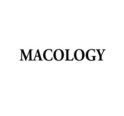 Macology Logo