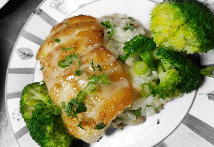 Underground Kitchen in Gainesville, FL at Restaurant.com