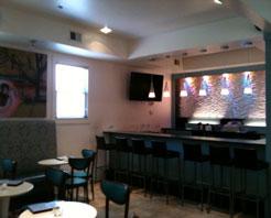 Hotel Tides Restaurant & Bar in Asbury Park, NJ at Restaurant.com