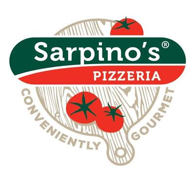 Sarpino's Pizzeria - Miramar Logo