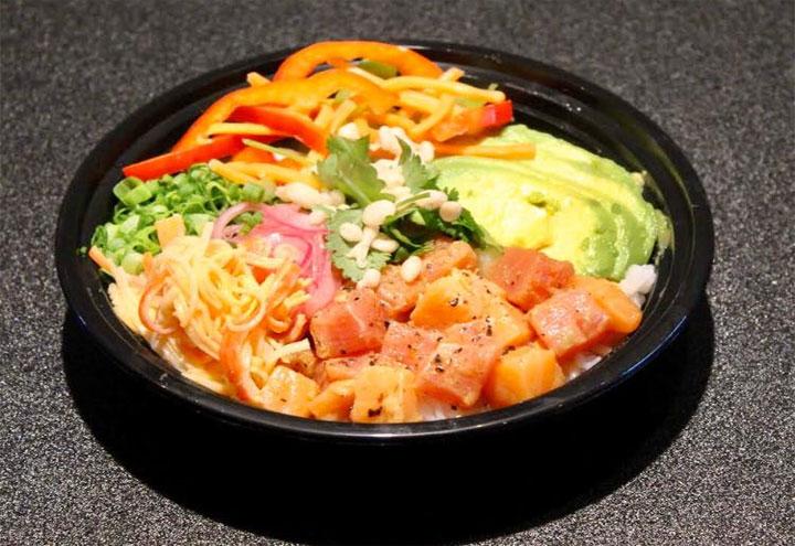 Suncraft Bistro in San Diego, CA at Restaurant.com