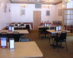 Rosanna's Restaurant in Bethlehem, PA at Restaurant.com