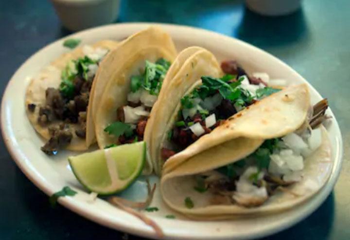 El Guacamole in Queens, NY at Restaurant.com
