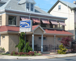 Suburban Tavern Restaurant in Mount Penn, PA at Restaurant.com