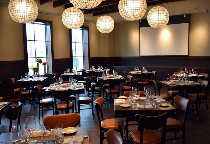Carmine's - Rosemont in Rosemont, IL at Restaurant.com