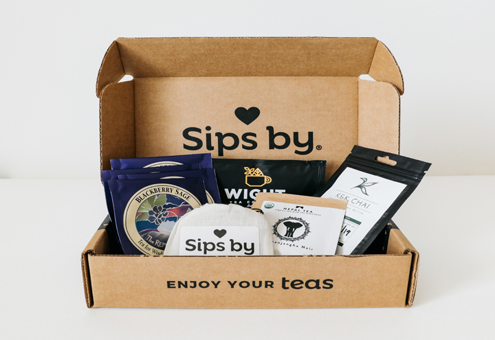 Sips by in Anywhere, CA at Restaurant.com