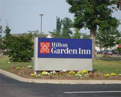 Great American Grill @ Hilton Garden Inn in Newport News, VA at Restaurant.com