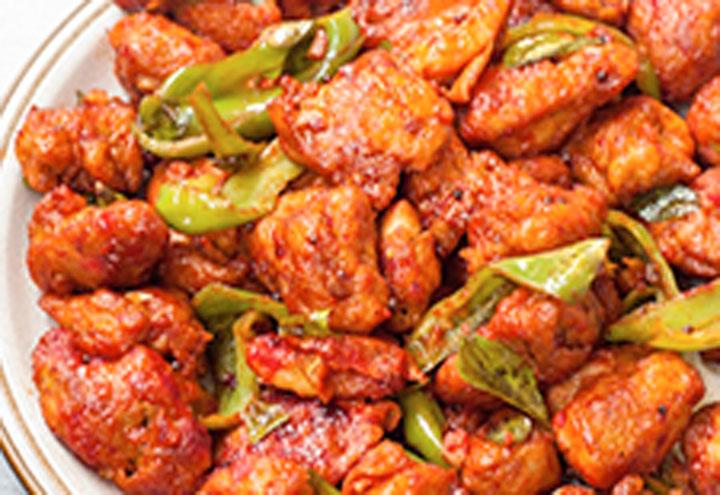Flavors of India in Columbus, IN at Restaurant.com
