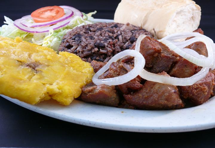 El Caribe Latin Flavor in Fort Myers, FL at Restaurant.com