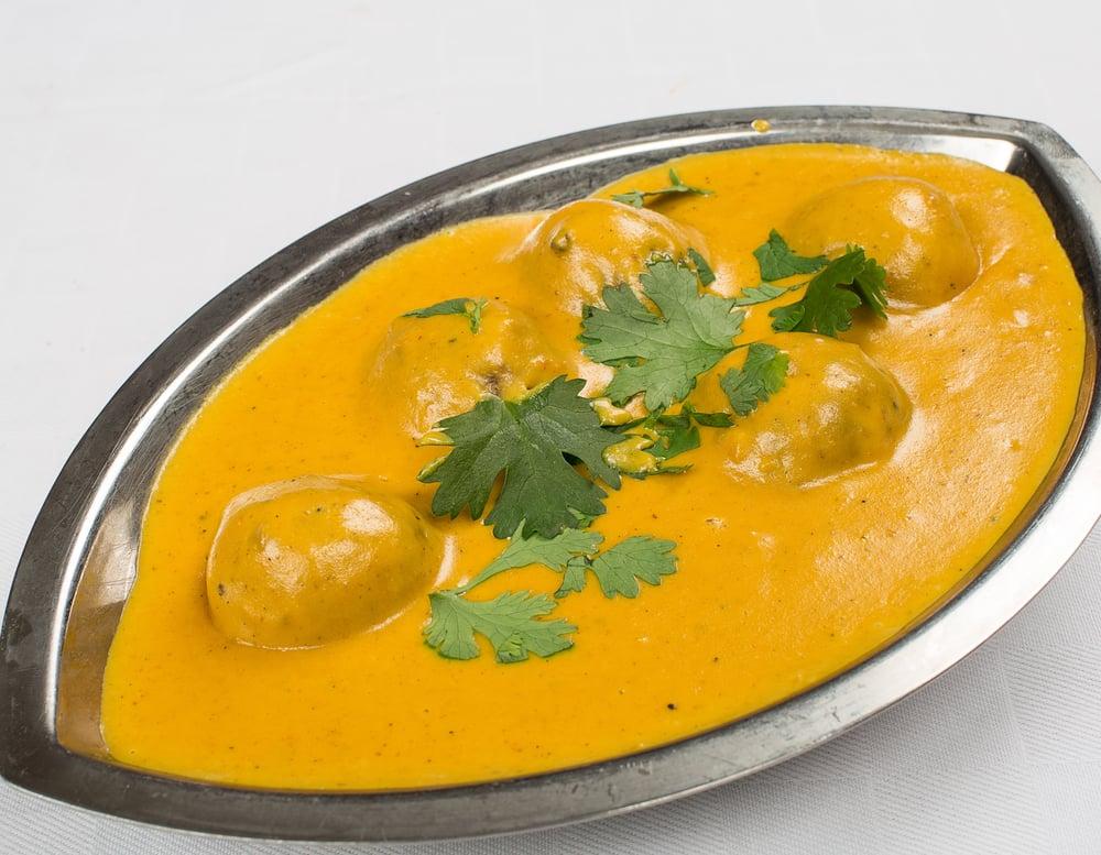 Amar Indian Cuisine in Houston, TX at Restaurant.com