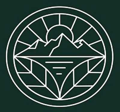 Atlas Tea Club Logo
