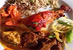 Bombay Tandoori & Banquet in Torrance, CA at Restaurant.com
