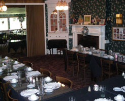 Orchard Hall Restaurant in Sauquoit, NY at Restaurant.com