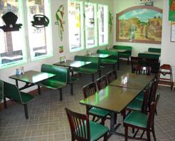 El Taco Loro in San Bernardino, CA at Restaurant.com