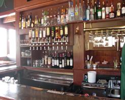 Randi's Grill & Pub in Winter Park, CO at Restaurant.com