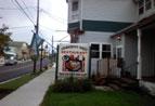 Longworth's Family Restaurant in Jermyn, PA at Restaurant.com