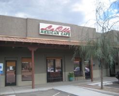 La Olla Mexican Cafe in Tucson, AZ at Restaurant.com