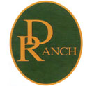 De Ranch Restaurant Logo