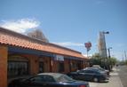 Crossroads in Tucson, AZ at Restaurant.com