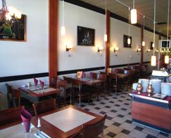 Mirch Masala Cuisine of India in Seattle, WA at Restaurant.com