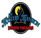 Mystery Dinner Theater Logo