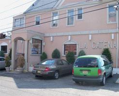 La Catena in Roselle Park, NJ at Restaurant.com