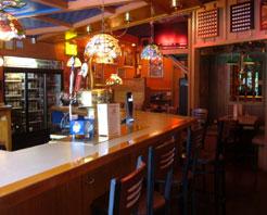 Barrett's Pub in Archbald, PA at Restaurant.com
