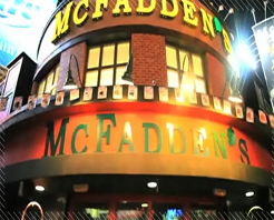 McFadden's Restaurant and Saloon in Glendale, AZ at Restaurant.com