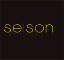 Seison Restaurant and Lounge Logo