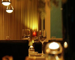 Seison Restaurant and Lounge in Oakland, CA at Restaurant.com