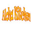 Aloha Kitchen Logo