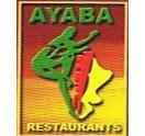 Roger Miller Restaurant Logo