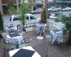 Roger Miller Restaurant in Silver Spring, MD at Restaurant.com