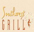 Southwest Grill Logo