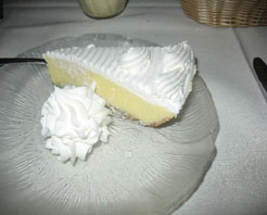 Pie's On Family Restaurant in Dingmans Ferry, PA at Restaurant.com