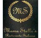 Mama Stella's Ristorante Italiano Logo