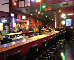 Neisen's Sports Bar & Grill in Savage, MN at Restaurant.com